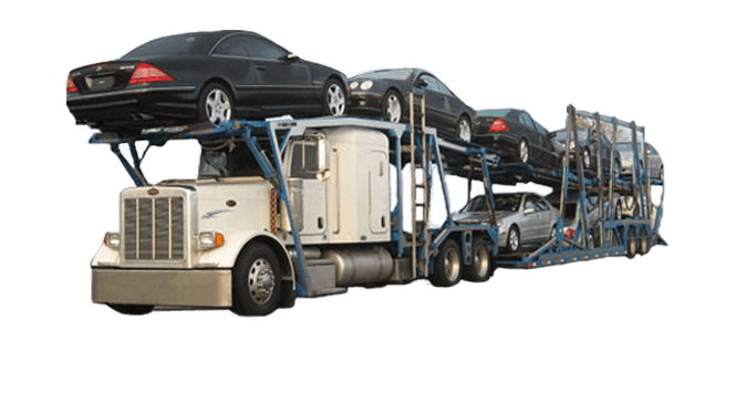 Car Mover Directory Banner