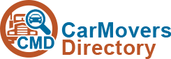 Car Movers Directory