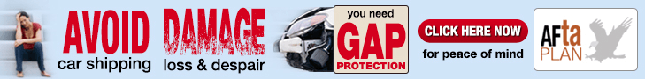 Banner Of Car Mover Directory